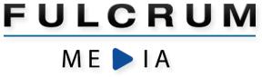 logo01_fulcrum