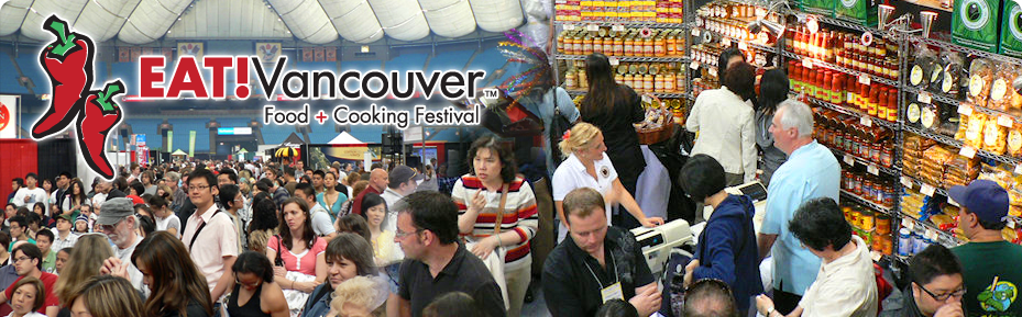 Fulcrum_Banner_EATVancouver